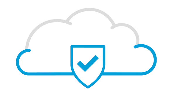 FirstLight's Cloud Migration solution eliminates risk, downtime and operational inefficiencies and replaces them with a streamlined, painless process.