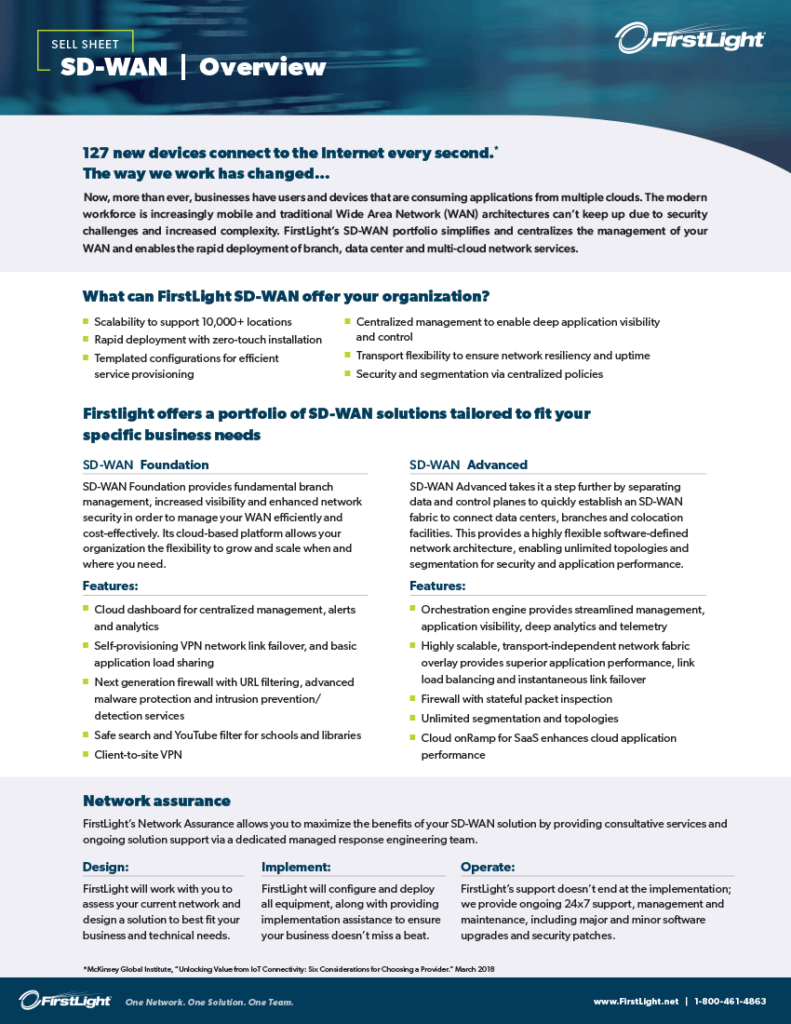 SD-WAN-Overview-July2021-graphic